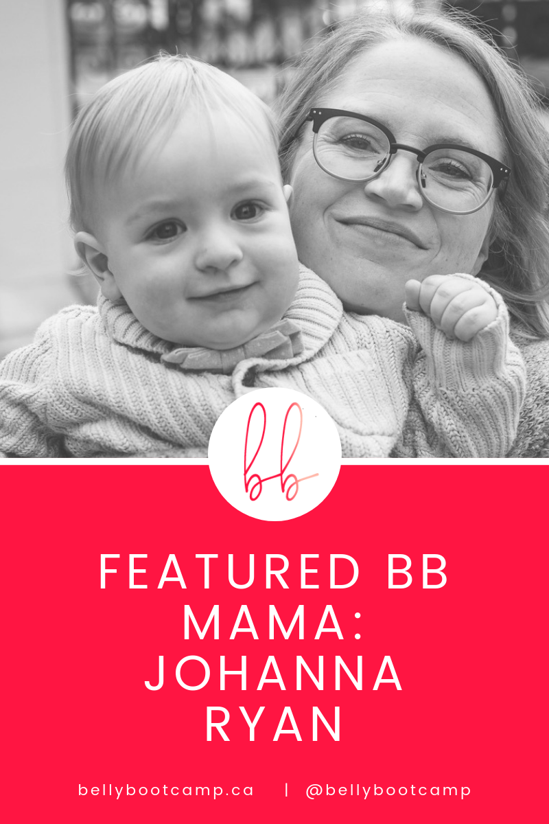Feature-Belly-Bootcamp-Johanna-Ryan.png