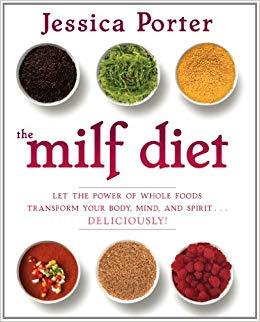 milf_diet_book