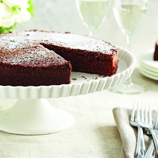 chocolate_olive_oil_cake_gluten_free
