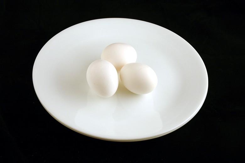 calories-in-eggs