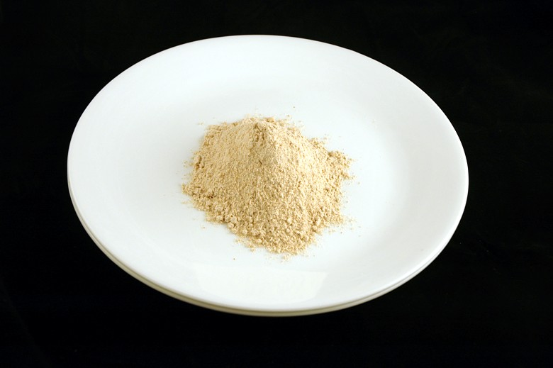 calories-in-wheat-flour