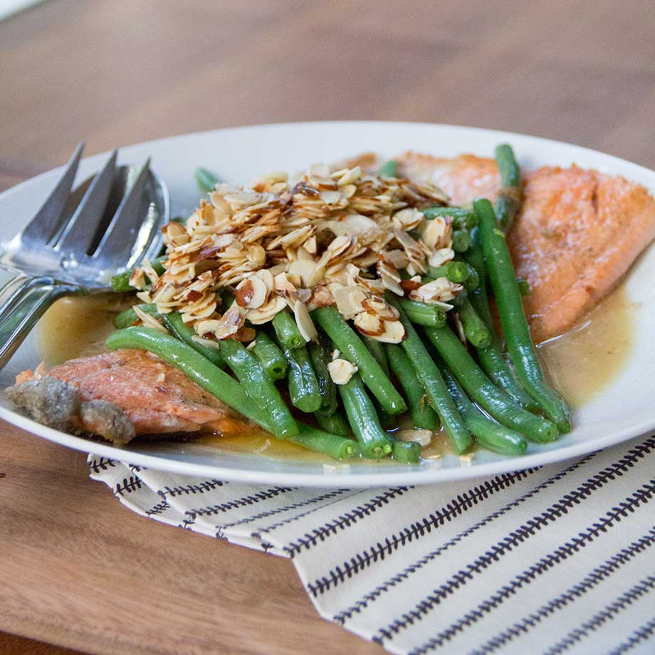 kiwi_and_bean_trout_with_beans