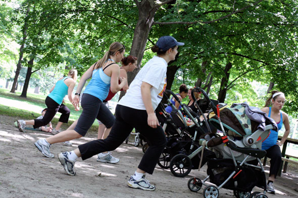 high_park_belly_bootcamp_strollers