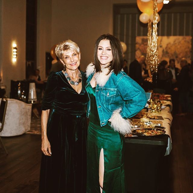 Meet the Owner and Founder @andramaldovan and the Event Coordinator @_katy_elizabeth  They make sure this haven is everything you've ever dreamed of.  Book your tour with them today to find your perfect venue space for your perfect day!  #boutiquehotel #hotels #wedding #instadfw #dfwevents #dallasevents #events #weddingvenue #venue #texasweddingvenue #dallas #dallasweddingvenue #theknot #weddingwire #gayweddings #loveislove #bishopartsdistrict #oakcliff 📷 @_maribelmorales_