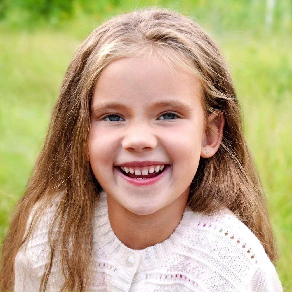 "Lorelai hated reading and would throw horrible tantrums before going to school. She was eventually diagnosed with Dyslexia. Neither school nor traditional therapy made much of a difference.  ""Just the other day, I found Lorelai reading a book quietly in her room, which is something she never did before. Not only is she reading them, but she can narrate the stories back to me, which means she's processing the information! I cannot thank Brain Harmony enough!"" - Lorelai's Father   Learn More about Dyslexia"