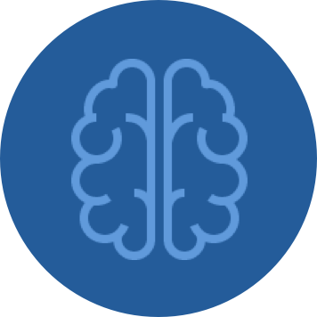 Step 5 - Customized Neuro-developmental exercises