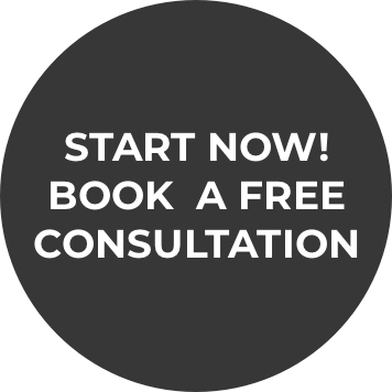 Start! - Begin your journey when you book a complimentary consultation with our founder.