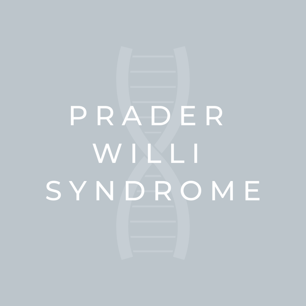 Prader Willi Syndrome.png