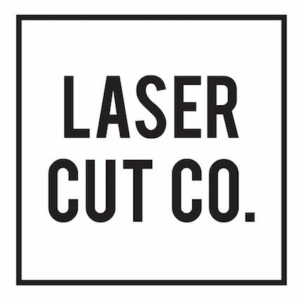LaserCutCo.jpg