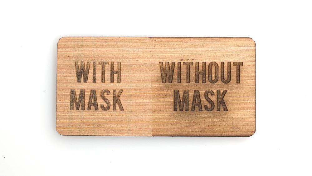 WoodMask.jpg