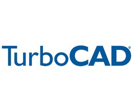 TurboCad - program or software used to create laser cutting vectors