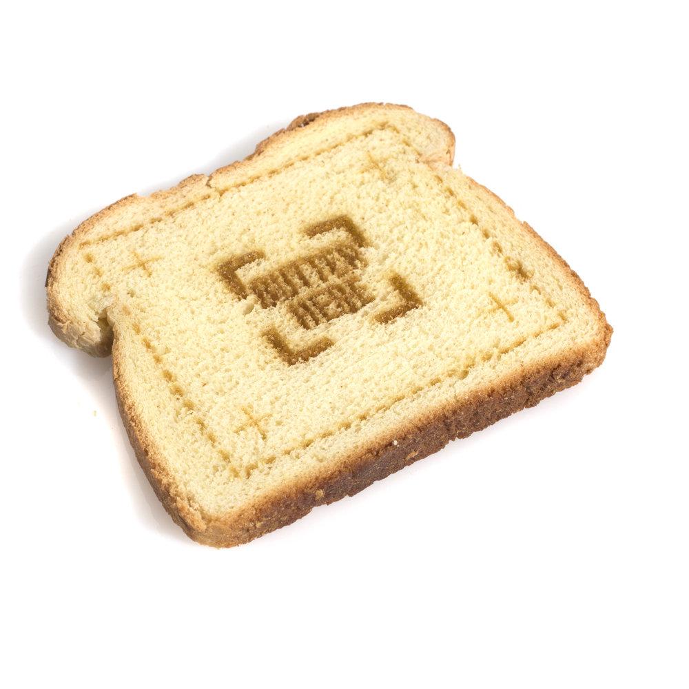 BreadSide.jpg