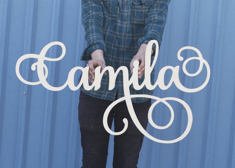 CamilaSign.jpg