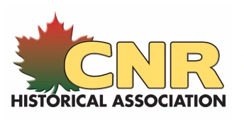 Canadian National Railway Historical Association (CNLINES) CNRHA