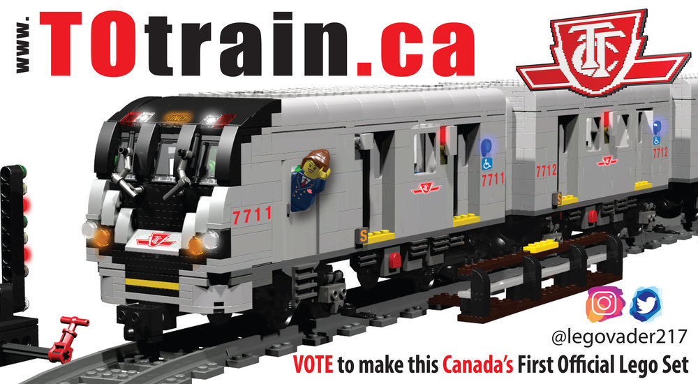 TTC LEGO Train small.jpg