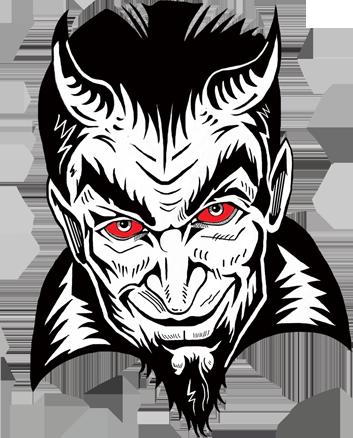 Devilsheadsmall.png