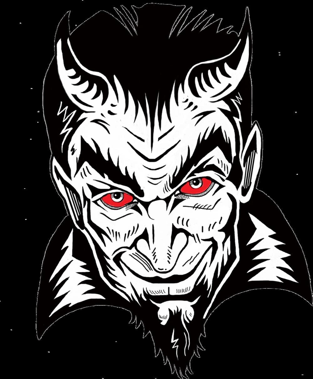 the devil s devil sinnamon spirits