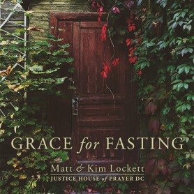 Grace-for-Fasting-artwork-278x278.jpg