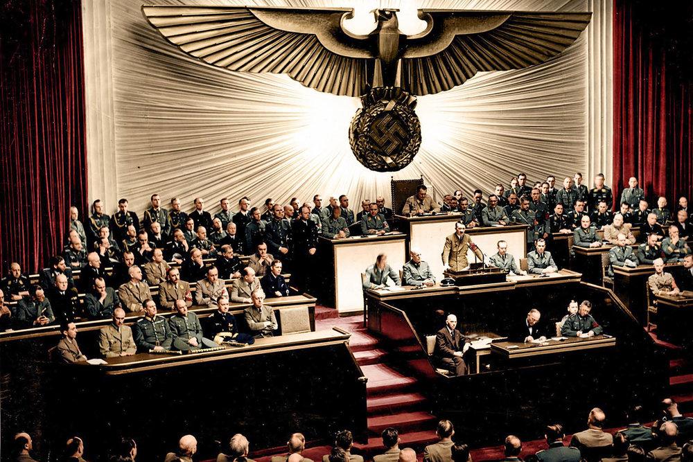 nazis3.jpg