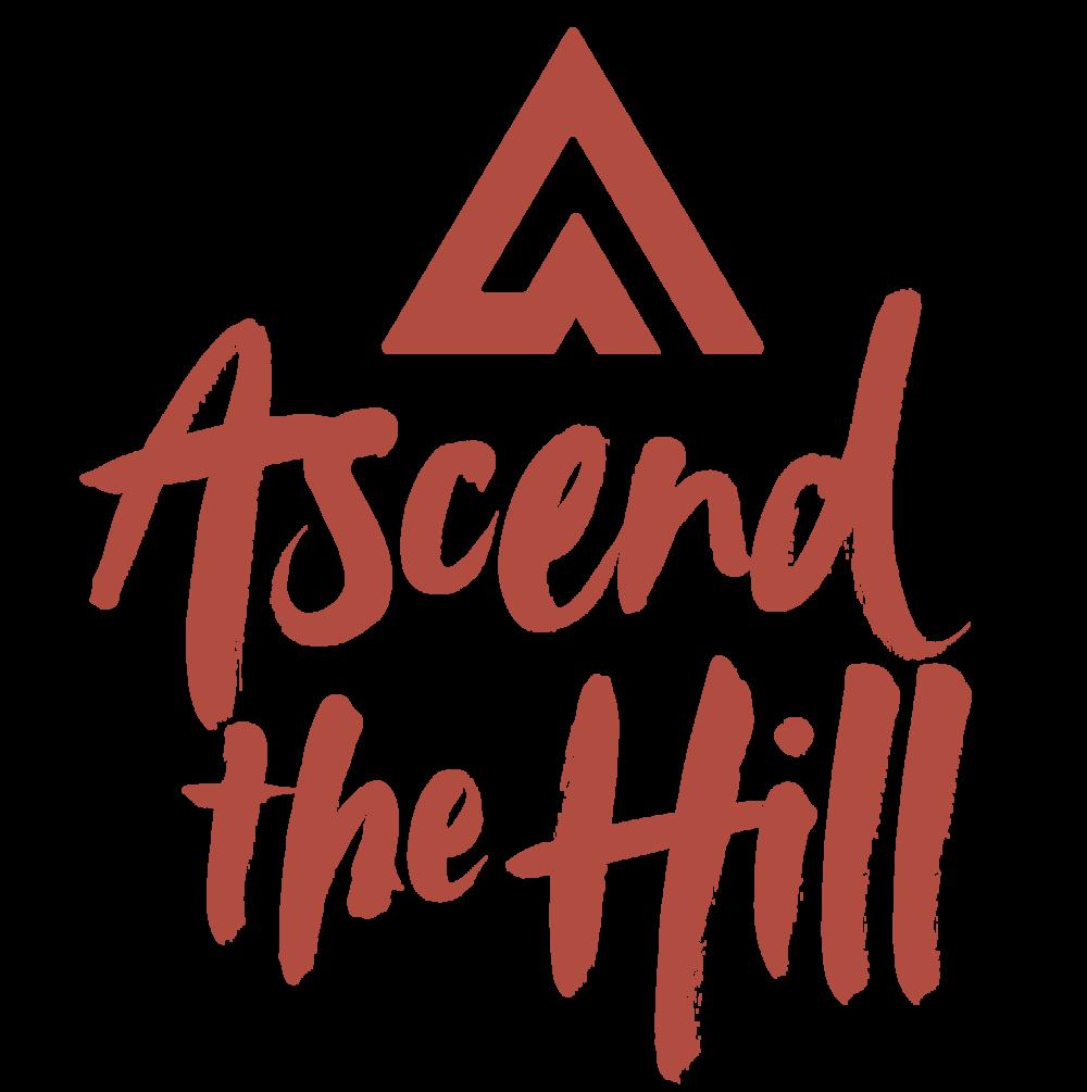 ATH-social-media_logo-red.png