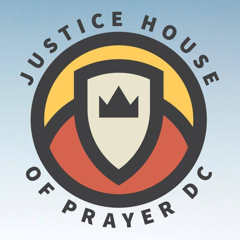 Rees Howells (Part 2) — Justice House of Prayer DC