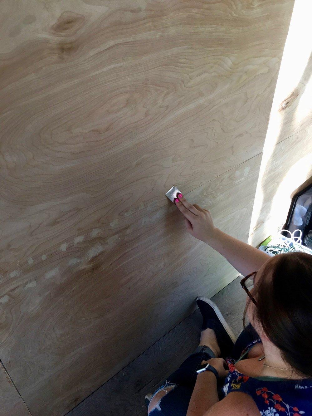 wood filler.jpg