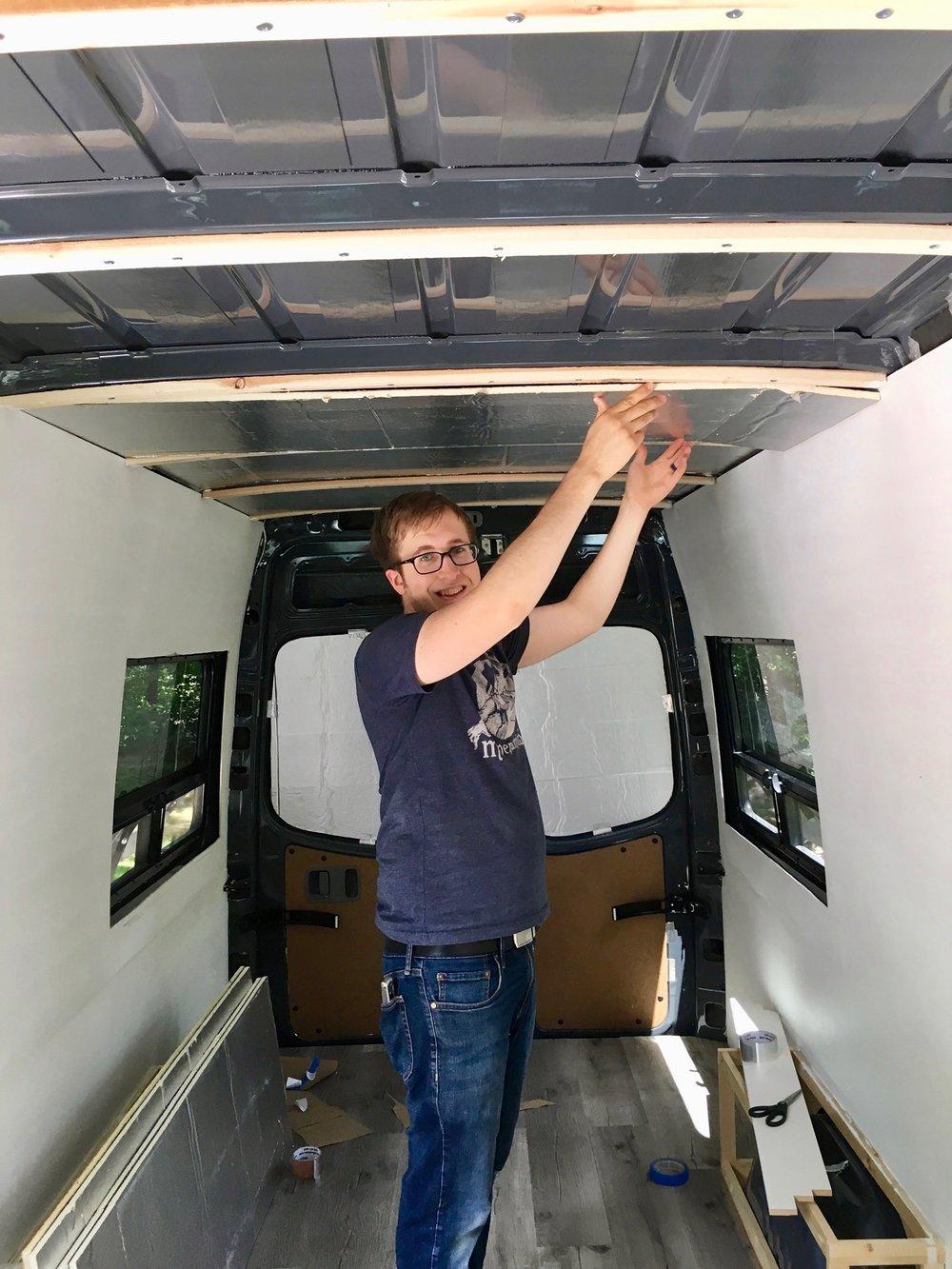 ben ceiling insulation.jpg
