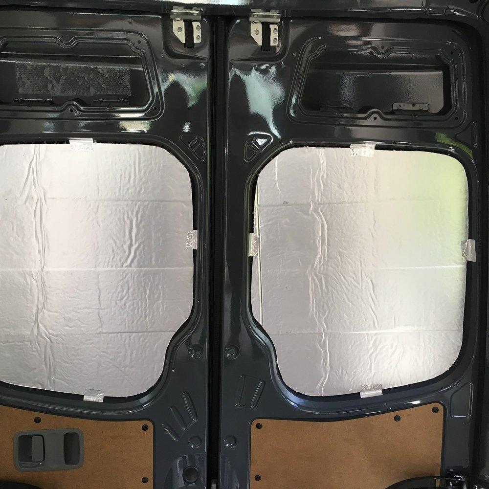 back door insulation.jpg