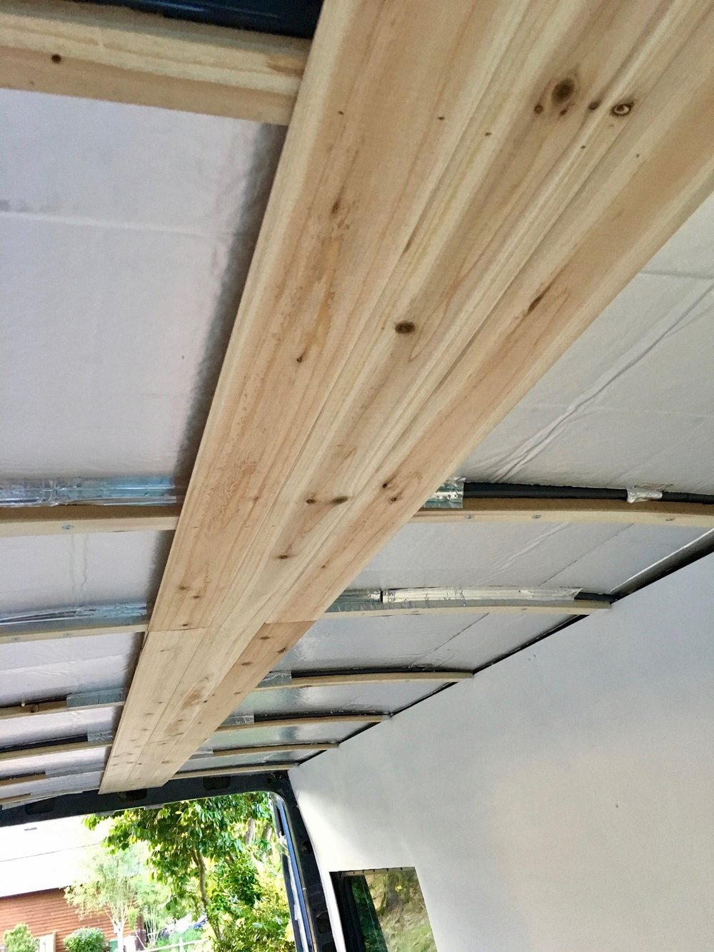 ceiling planks.jpg