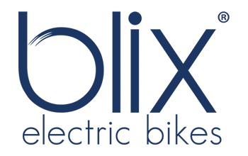 blix_logo_electricbikes_blue_web_410x.png