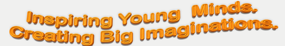 Inspring young minds 1.png