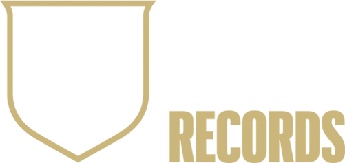 Running Club Records