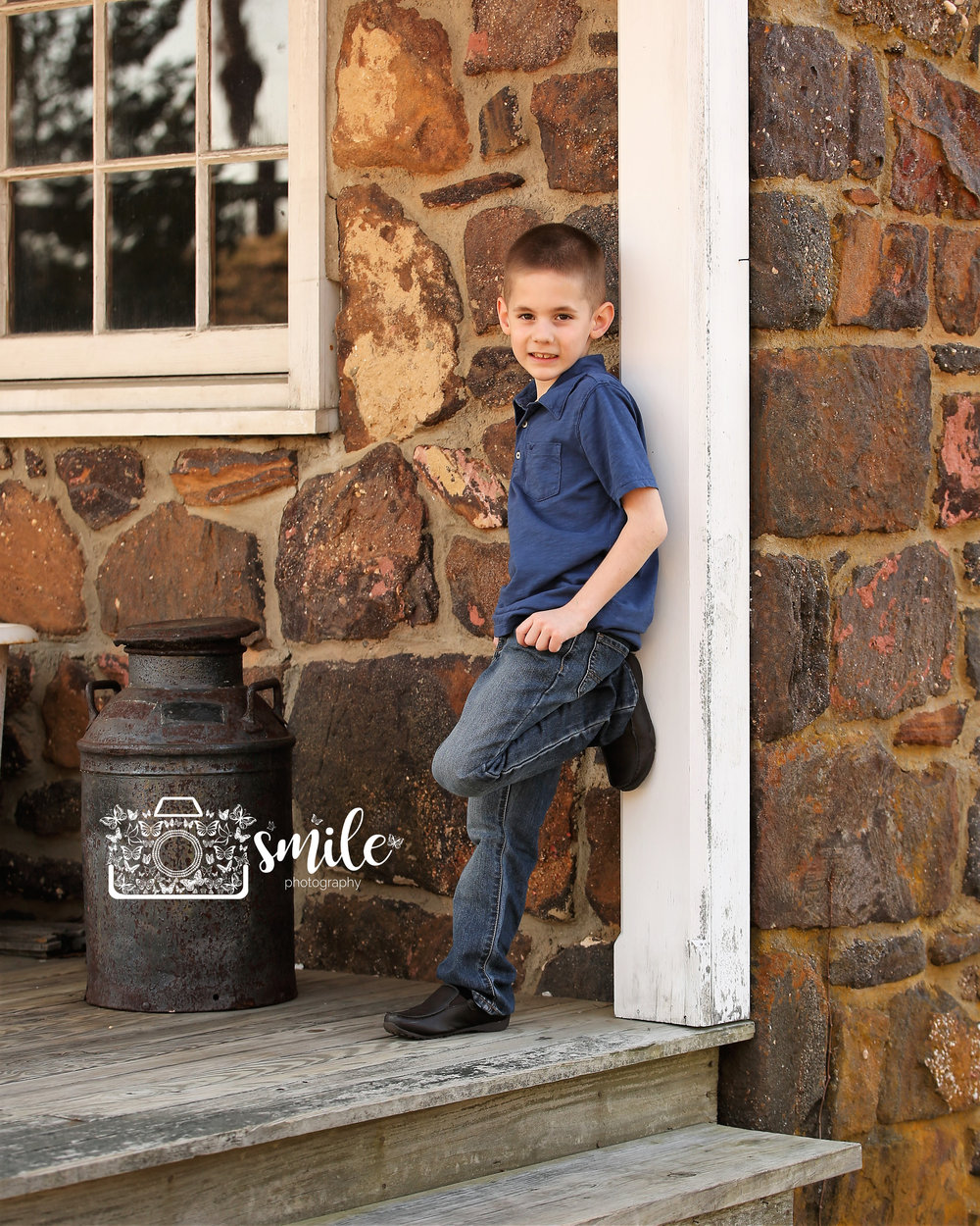 Family Photos Manahawkin NJ Family Photographer