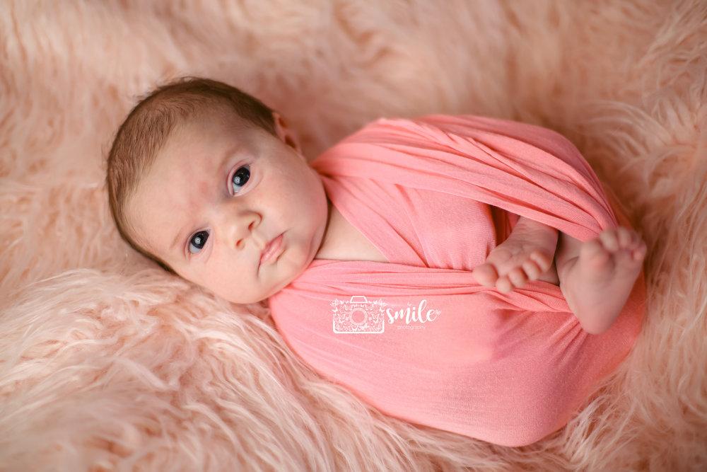 Newborn Photographer Ocean County NJ