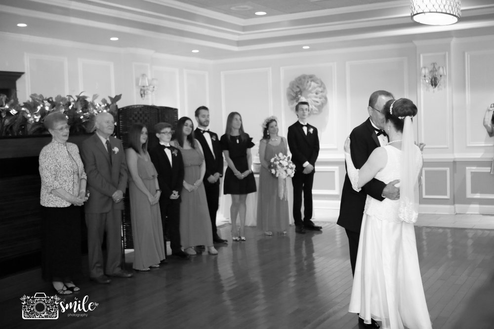 Event Photography Jersey Shore Photographer