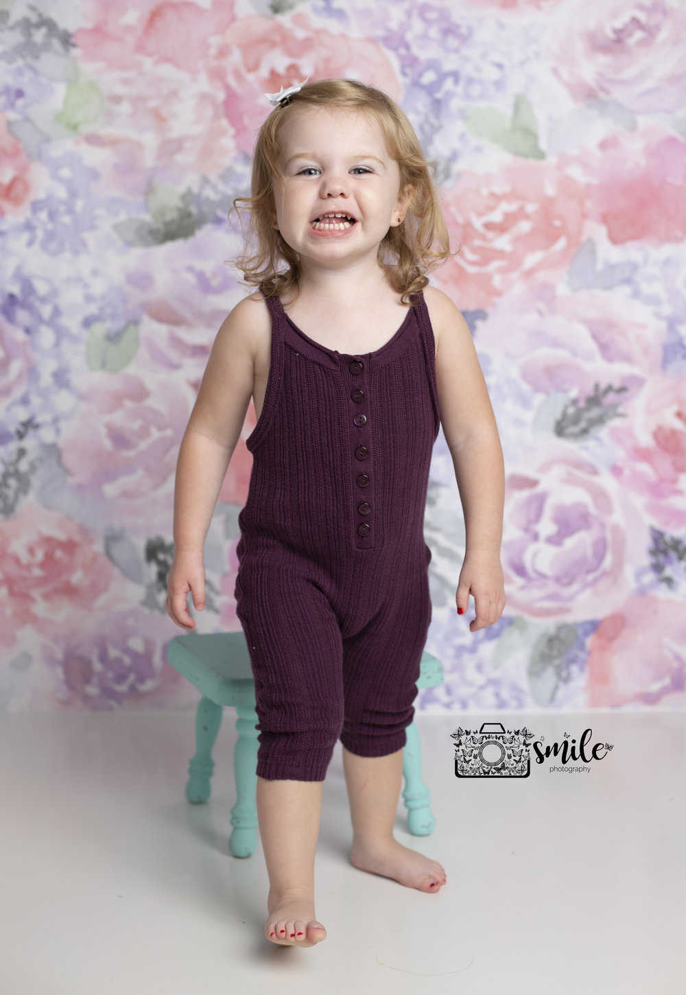 Ocean County Photographer Jersey Shore Child Photography