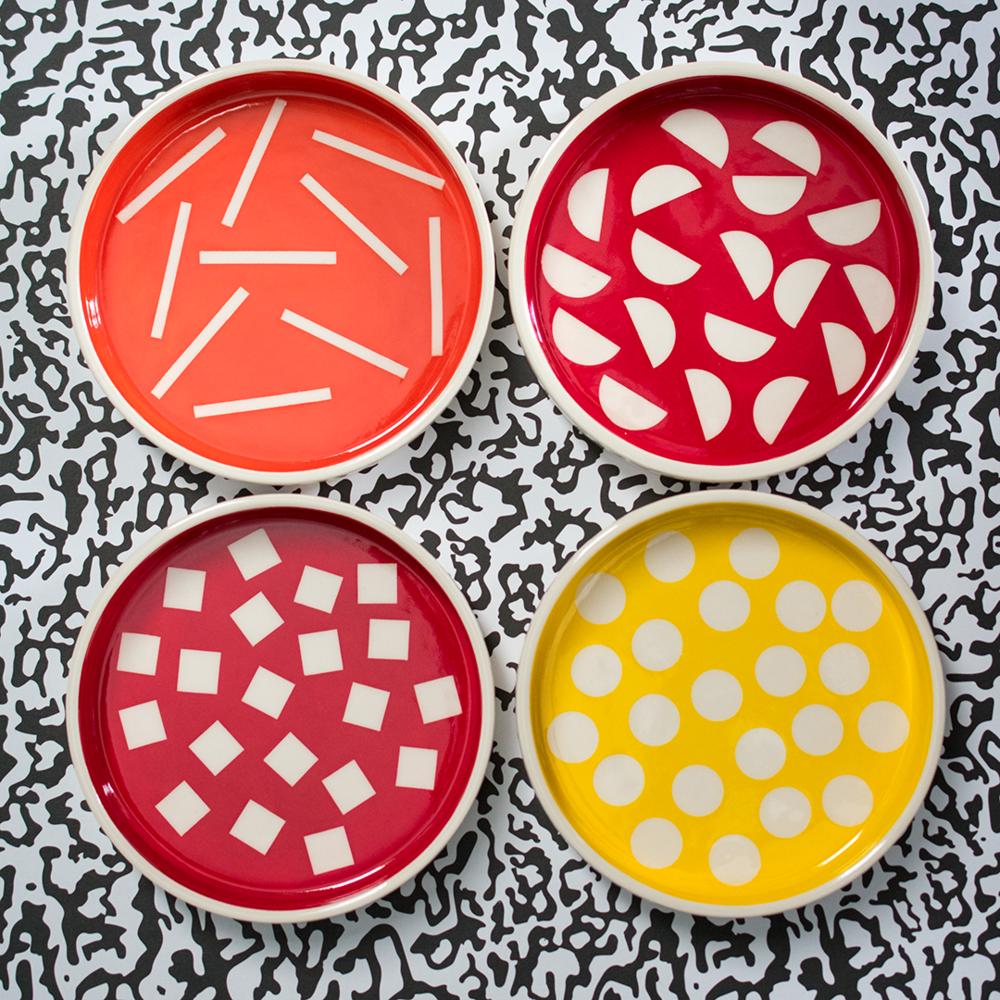 Ceramic_Petri_Dishes_Graphic_Patterns_Sunken_Studio_2018_4 (1).png