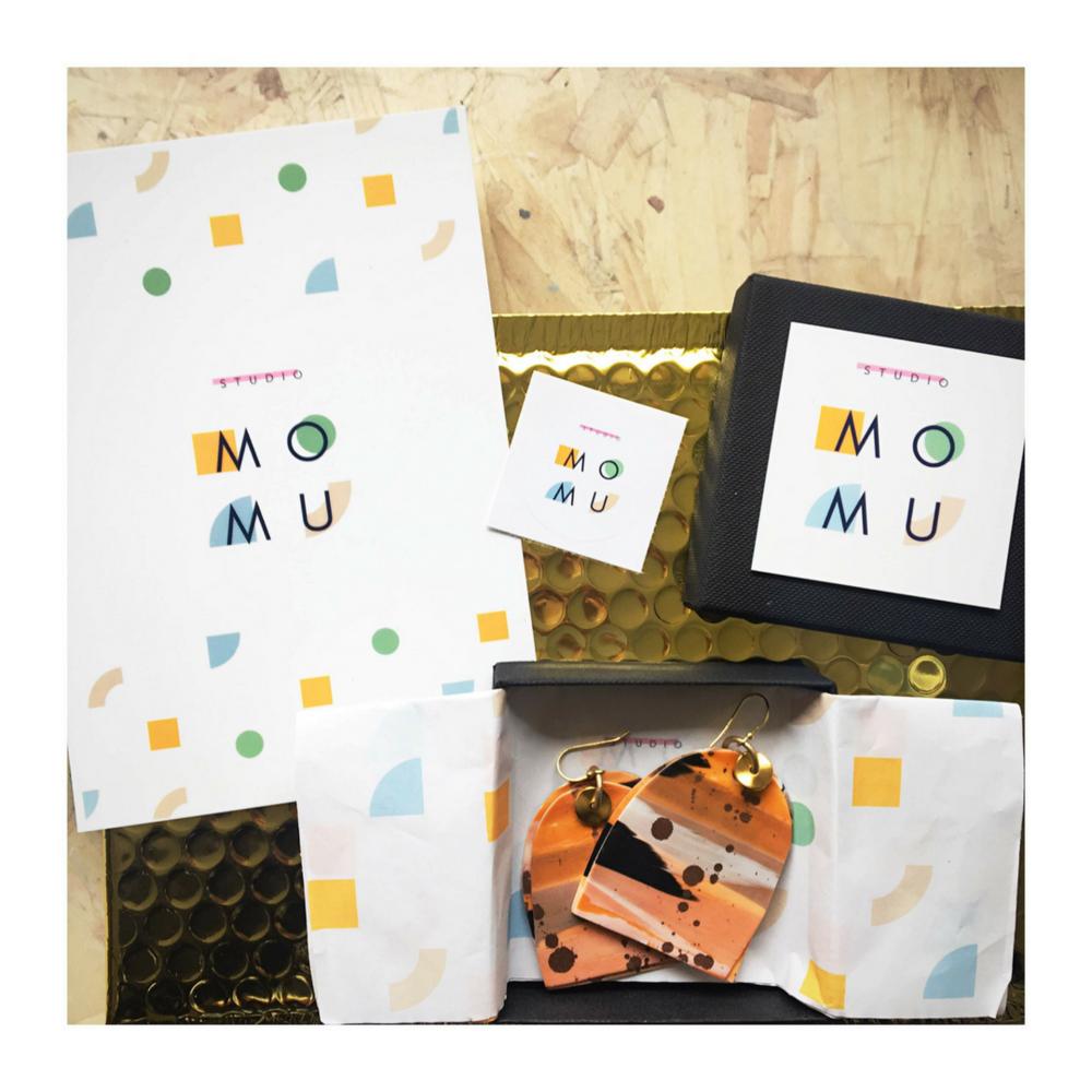 Studio MOMU Packaging.png