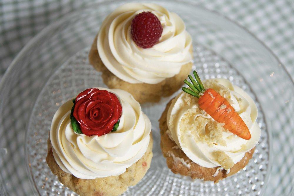 cupcakes fb photo.jpg