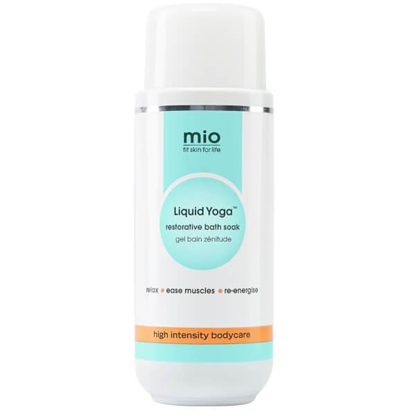 liquid yoga.jpg