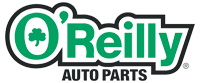 John-Ellis-And-Son-Complete-Auto-Repair-And-Maintenance-Sacramento-CA-OReilly-Auto-Parts-2.png
