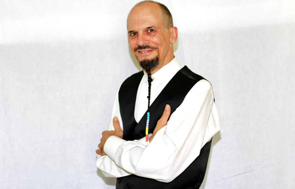 Dave Porfolio (200).JPG