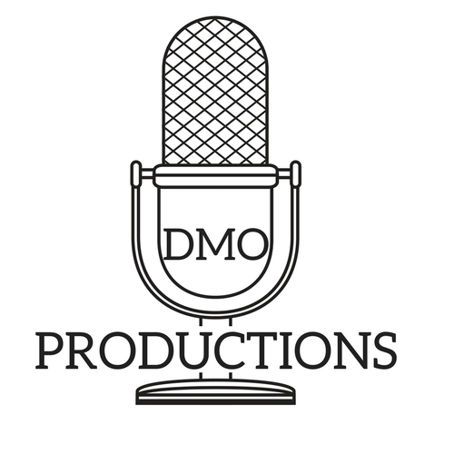 DMO Productions