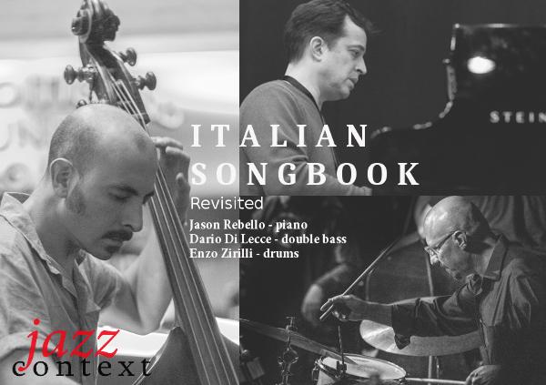 ItalianSongbookRevisited_small.jpg