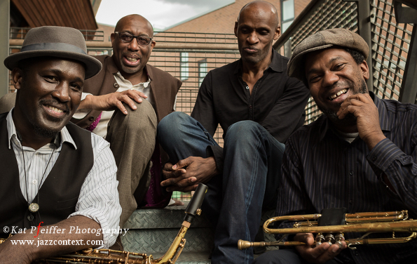 TonyKofi Band.jpg