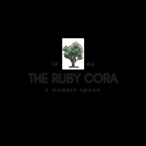 TRC Logo.png
