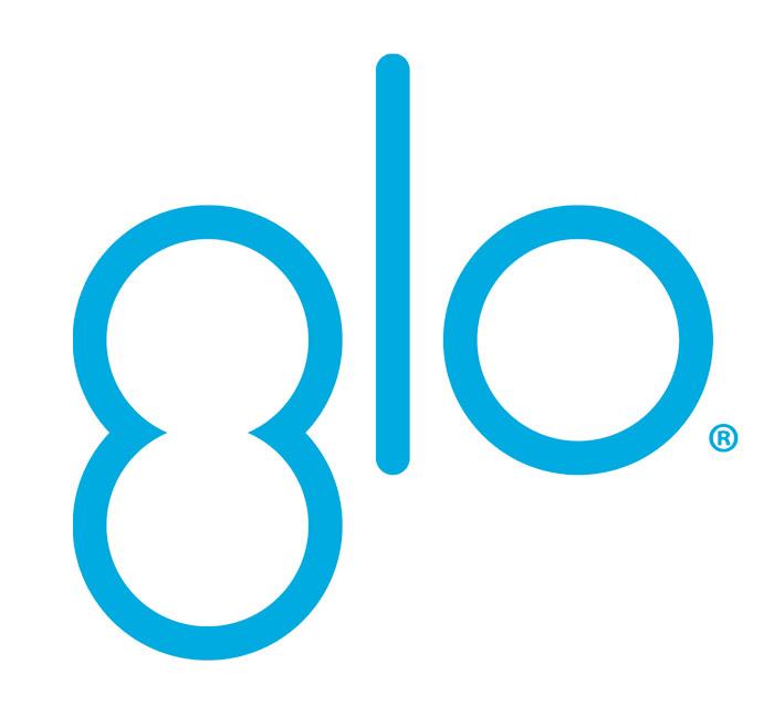 GLO_Logo_PMS801U_Registered.jpg