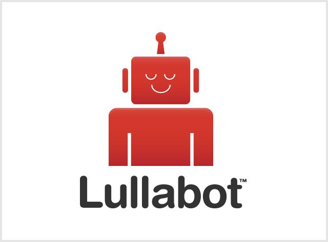 lullabot_logo.jpg