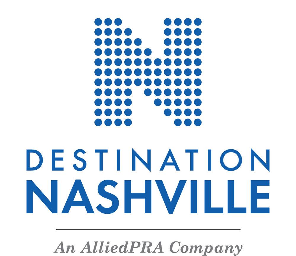 Destination-Nashville-Stacked.jpg