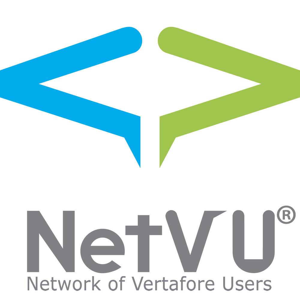 NetVU-stacked.jpg